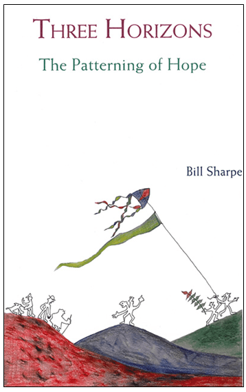 """three-horizon-book-bill-sharpe1"""